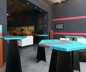 Proyectos de obra nueva en Málaga