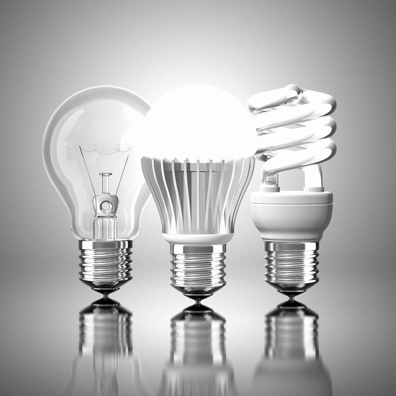 Venta de Material Electrico e Iluminación: Servicios de Reparaciones y Repuestos Gasyluz (Tajuelo.Pedro)