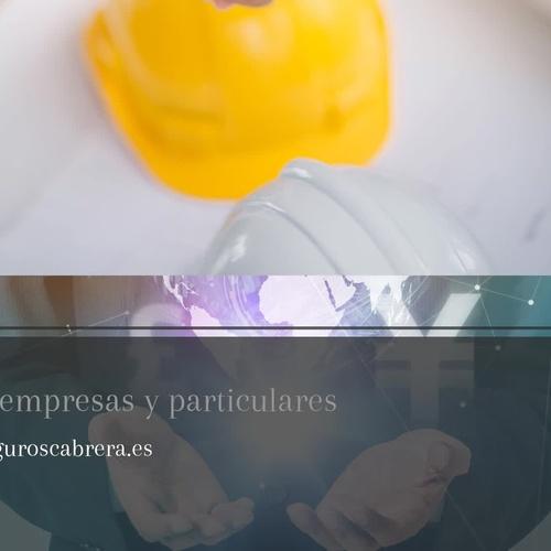 Asesoría laboral y fiscal Valencia   Asesoría Seguros Cabrera