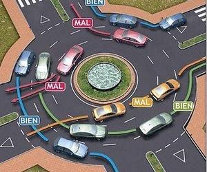 Accidentes de tráfico: consigue tu indemnización correcta