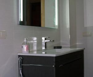 Reformas de su cuarto de baño