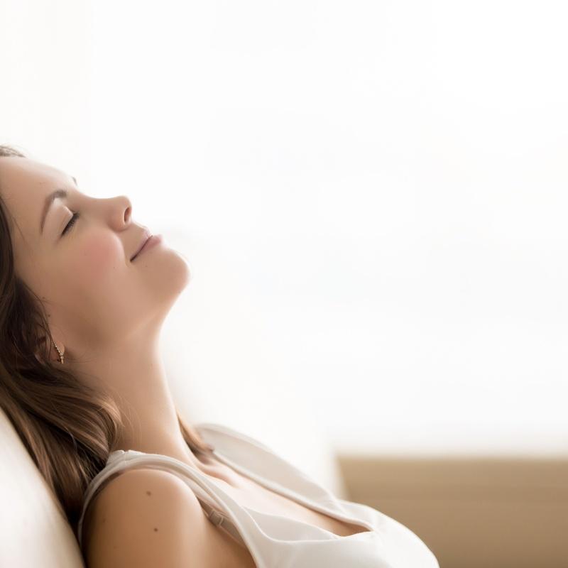 Problemas con el sueño: Tratamientos y terapias de Centro de Psicología Especializada Stein
