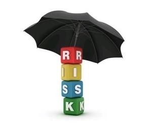 Empresas de prevención de riesgos en el Eixample, Barcelona | Previcat