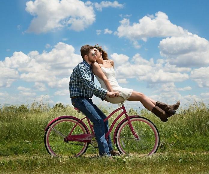 Terapia de pareja: Servicios de Vida Estable Psicología