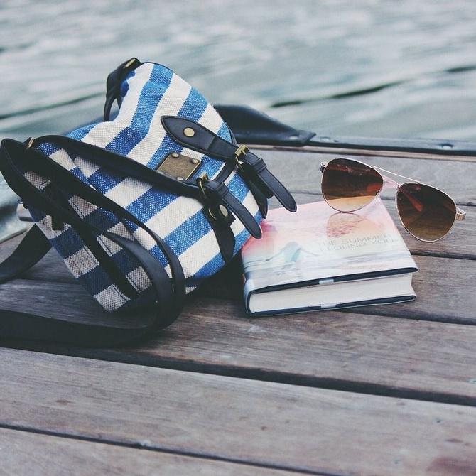 ¿Qué problemas pueden causarnos unas malas gafas de sol?