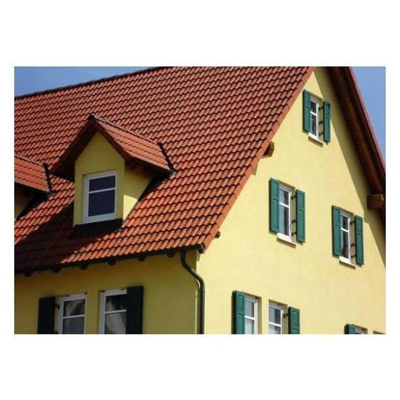 Pintura en fachadas: Servicios de Pinturas Y Pavimentos Belice II