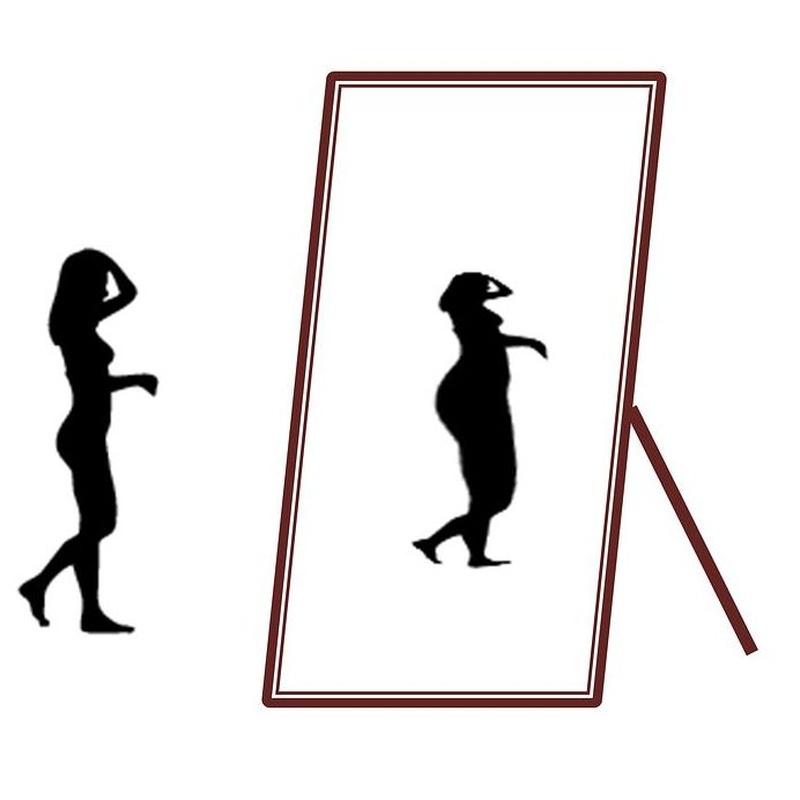 Trastornos alimentarios : Servicios de Prada Ruiz Psicólogos