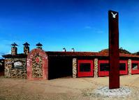 Chuletón de buey en León - Bodega Asador El Capricho