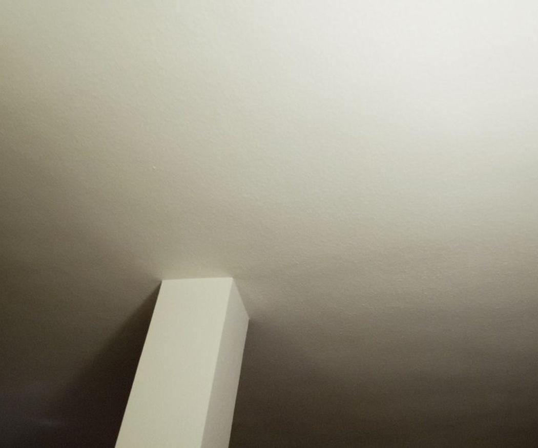 Aspectos a tener en cuenta a la hora de insonorizar el techo