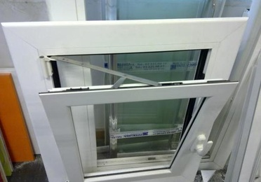 Cerrajería y carpintería de aluminio para fachadas