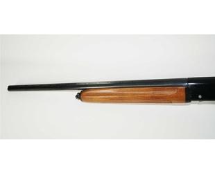 Escopeta Fabarm Mod: Ellegi Ref. 2296