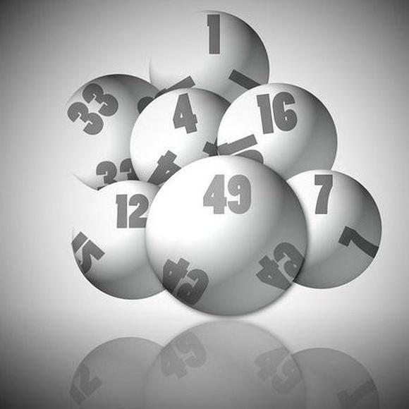 Peñas: Servicios de Loterías Sort Aventura
