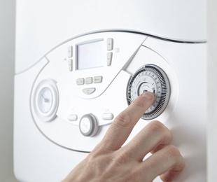 Beneficios de las calderas de condensación