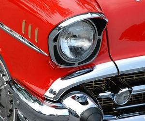 Todos los productos y servicios de Talleres de automóviles: Talleres Vicente Belenguer