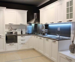 design kitchens in tenerife