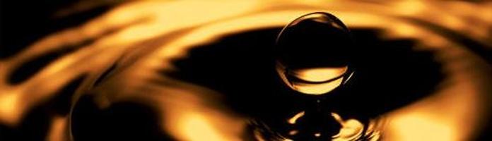 Cambio de aceite y frenos: Catálogo de Talleres Arberas