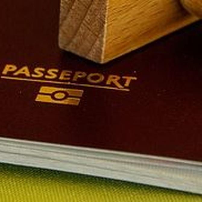 Requisitos para obtener la nacionalidad española por residencia aqui