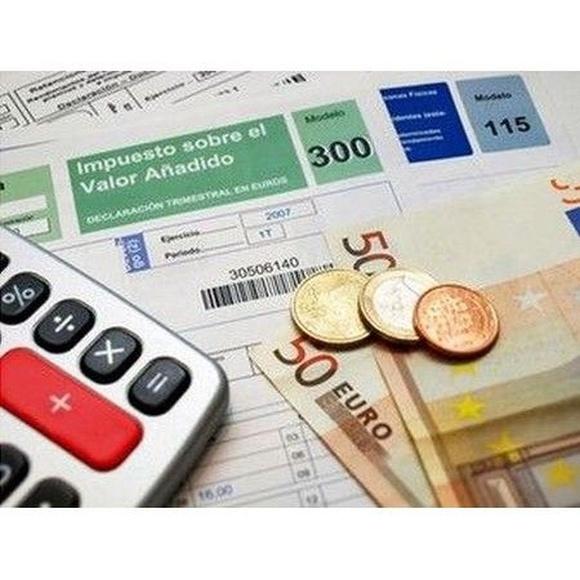 Económica/Financiera: Servicios de Gabinet Rovira Control i Gestió Empresarial