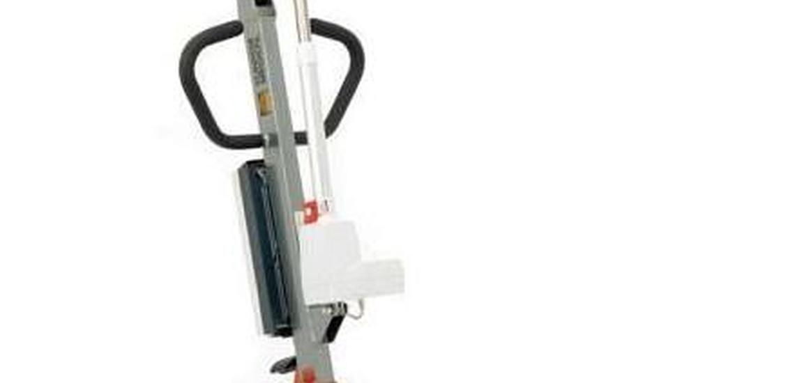 Productos de ortopedia y traumatología en Madrid centro y mejora tu movilidad