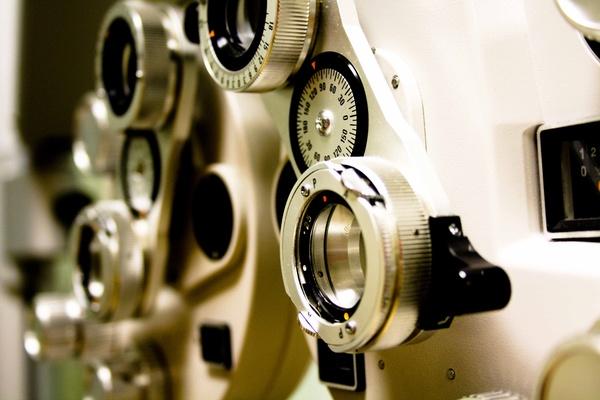 Ópticos optometristas: Servicios de Teresa Feás