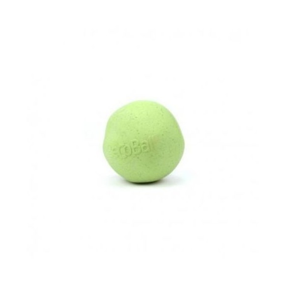 Pelota Beco Ball: Productos y Servicios de Narval Mascotas