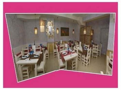 Restaurantes de cocina de mercado y tapas en Zaragoza | Méli Mélo