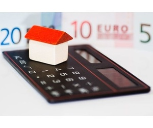 Cancelaciones de hipotecas