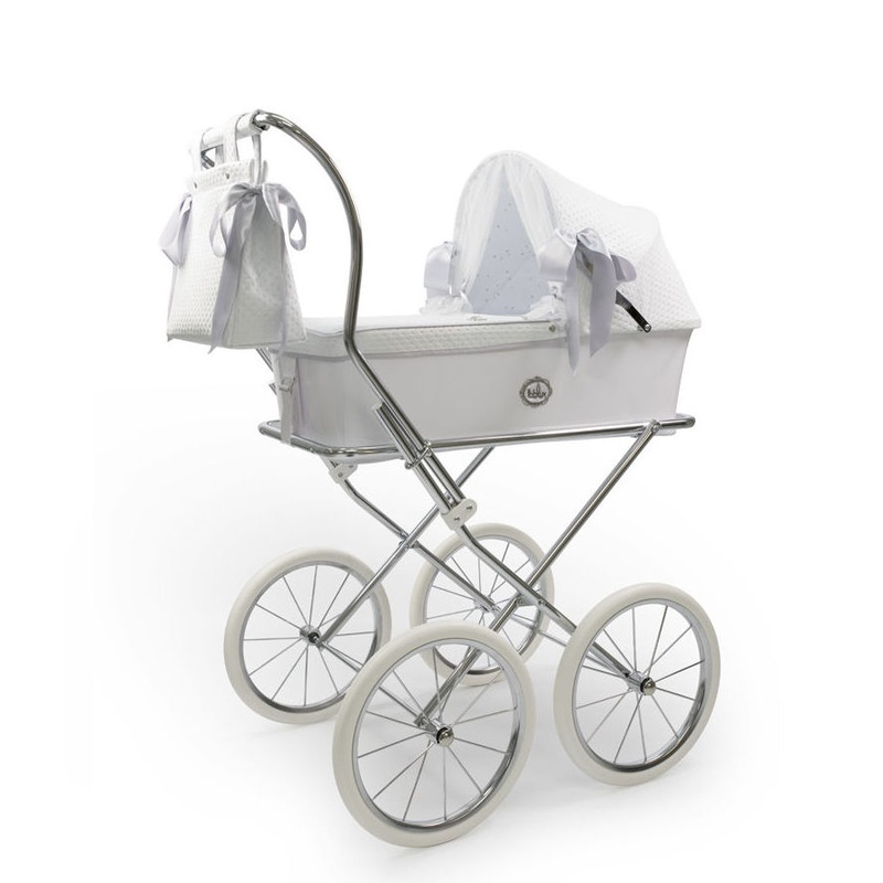 Sillas y carritos de paseo: Catálogo de Babyland