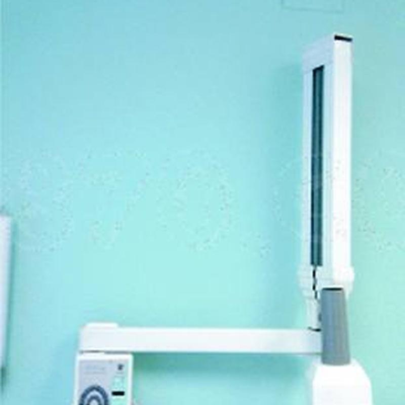 Nos caracterizamos : Servicios de Clínica Dental Dra. Amparo Magraner