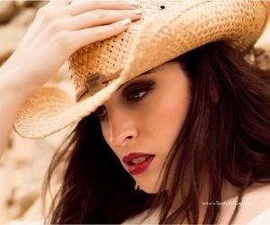 Maquillajes para publicaciones de moda en Zaragoza