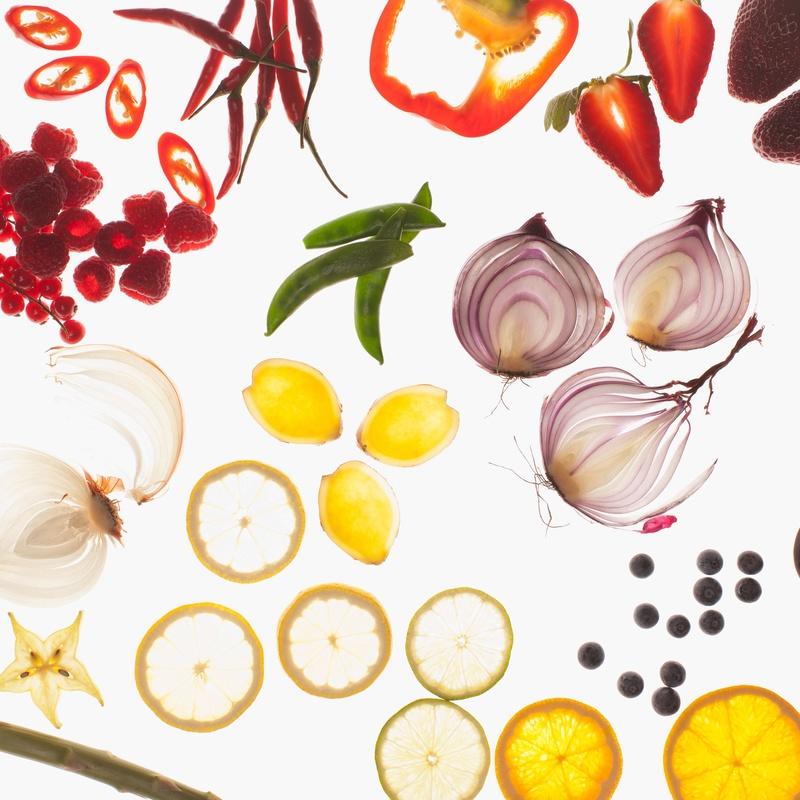 Curso Manipulación de Alimentos: Servicios de Centro de Salud Psicomedic