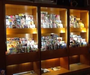 Periódicos y revistas en Arganda del Rey