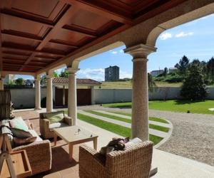 Aracil Inmobiliaria | Ourense