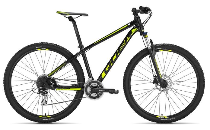 MISSION 29 4: Productos de Ciclos Queralt