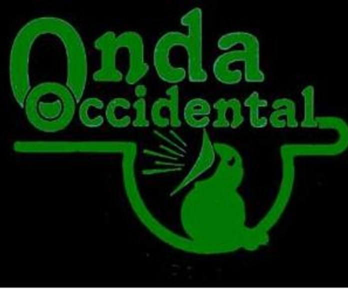 Dental Saja en la radio  Onda Occidental