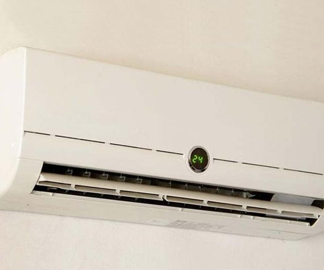 ¿Cómo eliminar el mal olor del aire acondicionado?