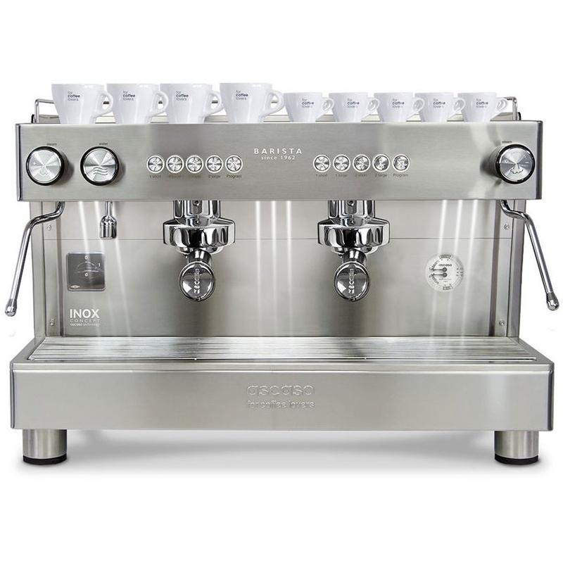Máquina para oficinas y hogar: Catálogo de Sur Vending Coffee S.L.