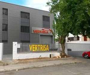 Galería de Talleres de automóviles en Coslada | Vertrisa