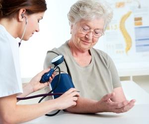 Servei medicosanitari