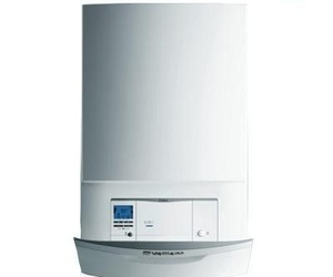 VAILLANT ECOTEC PLUS  246 / 5-5