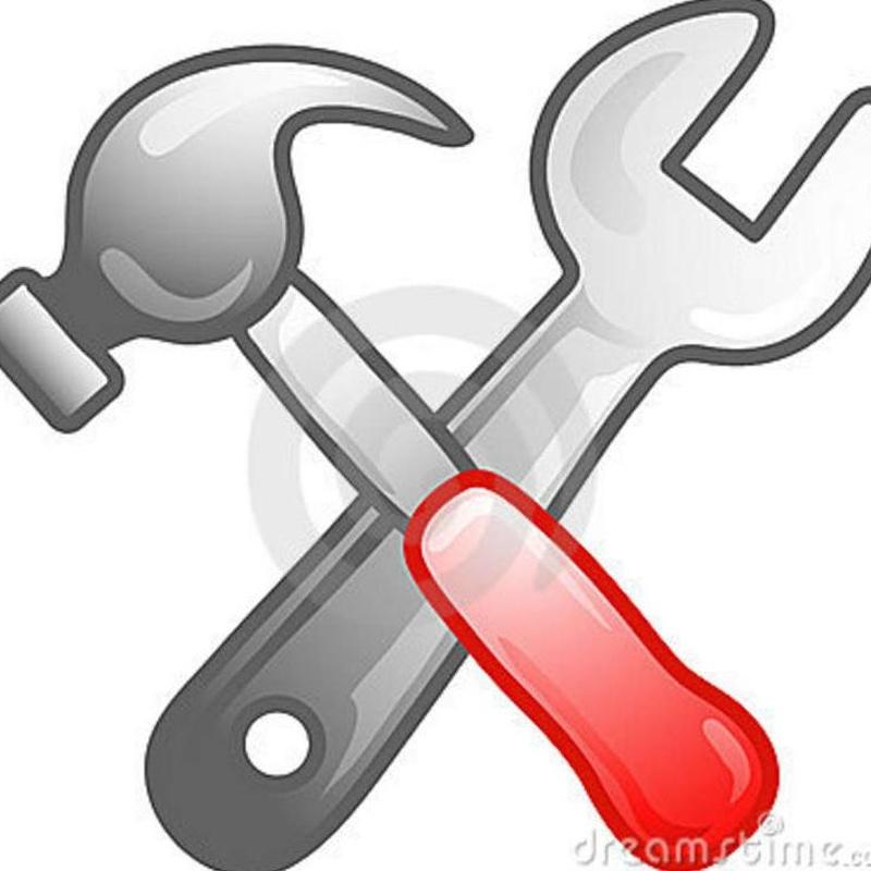 Venta, instalación y reparación.: Productos y servicios de Bàscules i Balances Robert