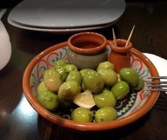 Galería de Especialistas en cocina turca en  | Beytti