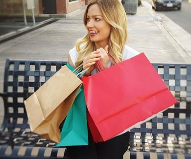 Te ayudamos a ahorrar dinero en tus compras