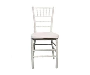alquiler de sillas, fundas y taburetes