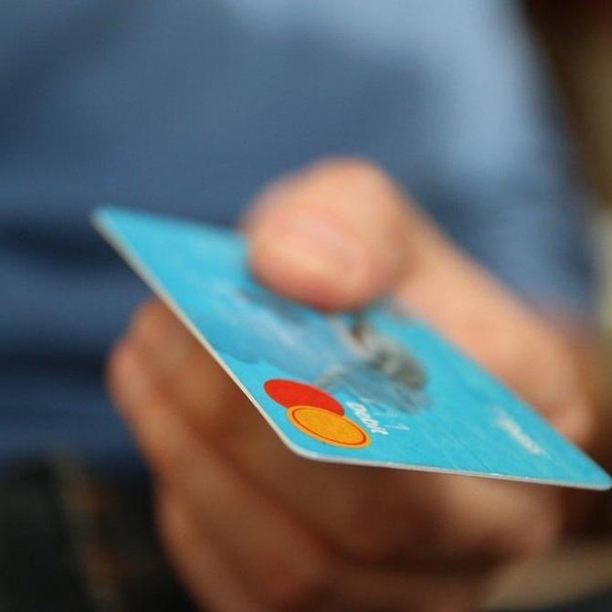 Evita que hackeen tu tarjeta de crédito
