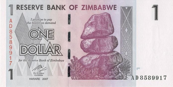 Compramos monedas internacionales: Servicios de Cripto Inversiones