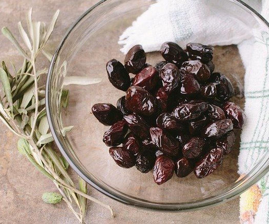 ¿Qué tipo de aceite de oliva es mejor para cocinar?