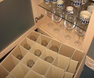 Cajas para copas