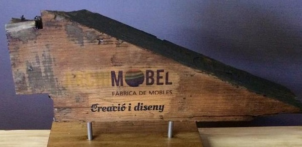 ARCHI MOBEL: Productos y Servicios  de Archi Mobel