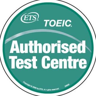Examen TOEIC